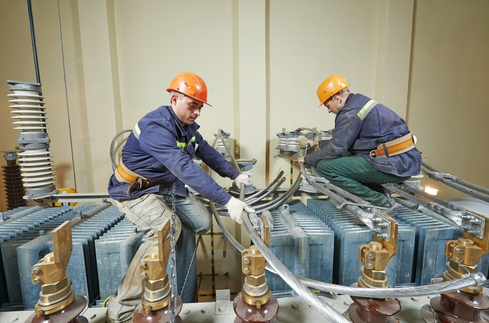 Essential Maintenance Tips for Transformers